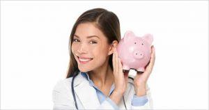ניהול מוניטין לרופאים ומטפלים