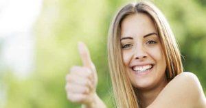 ניהול מוניטין - כתבות חיוביות