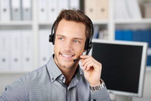 מיתוג אישי לבכירים - ניהול מוניטין ברשת - המפתח לקידום שלך