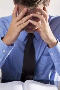 כיצד להסיר תוצאות שליליות מגוגל