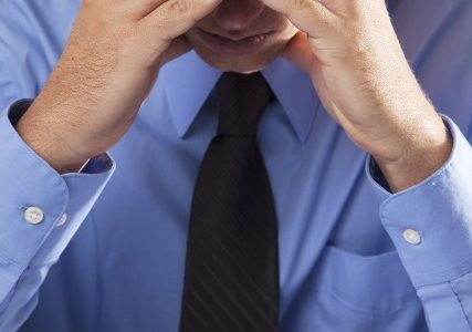 כיצד להסיר תוצאות שליליות מגוגל – מדריך מיוחד