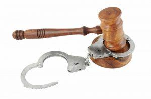 מחיקת מסמכים משפטיים - זה מוניטין נט