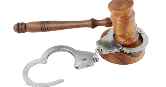 מחיקת מידע משפטי