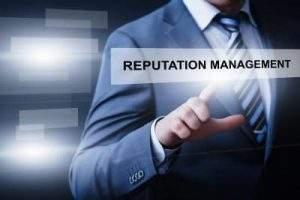 ניהול מוניטין לעסקים -ניהול מוניטין בגוגל