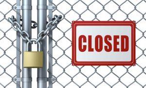 המפעל נסגר בגלל פרסומים שליליים? כך ניתן לפתור את הבעיה באינטרנט ולהסיר את התקשורת השלילית