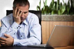 ניהול מוניטין עסקי - ניהול מוניטין - מומחים בהדחקת אזכורים שליליים ומחיקה בגוגל