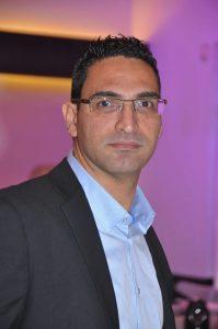 רונן הלל מומחה לניהול מוניטין