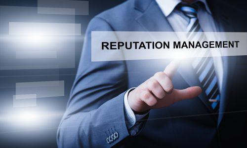 ניהול מוניטין באוסטרליה – Reputation management in Australia