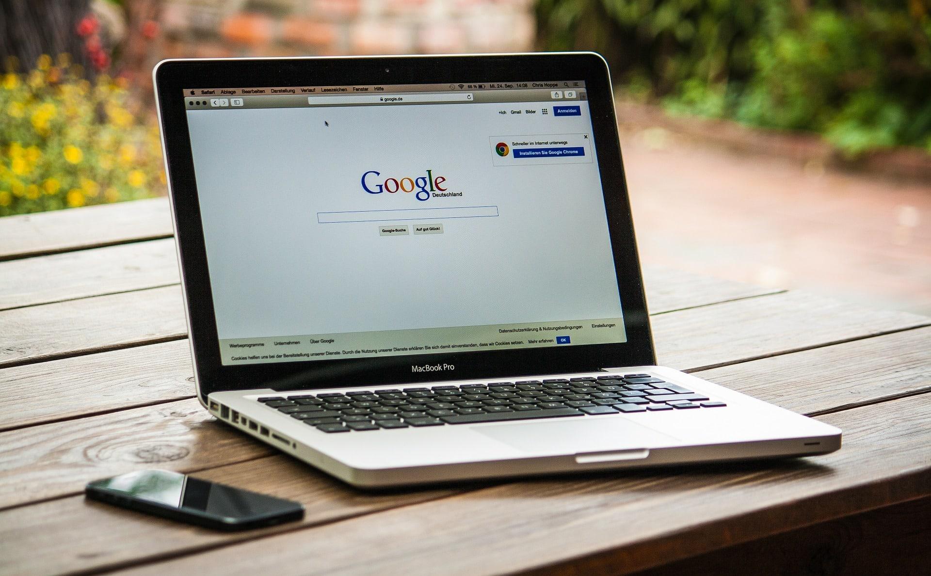 ניהול מוניטין באינטרנט עם רונן הלל - מומחה לתקשורת, מרצה ויועץ עם ניסיון של למעלה מ-2 עשורים