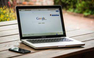 רונן הלל - טיפים לניהול מוניטין ברשת