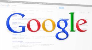 מחיקת פסקי דין מתוצאות גוגל