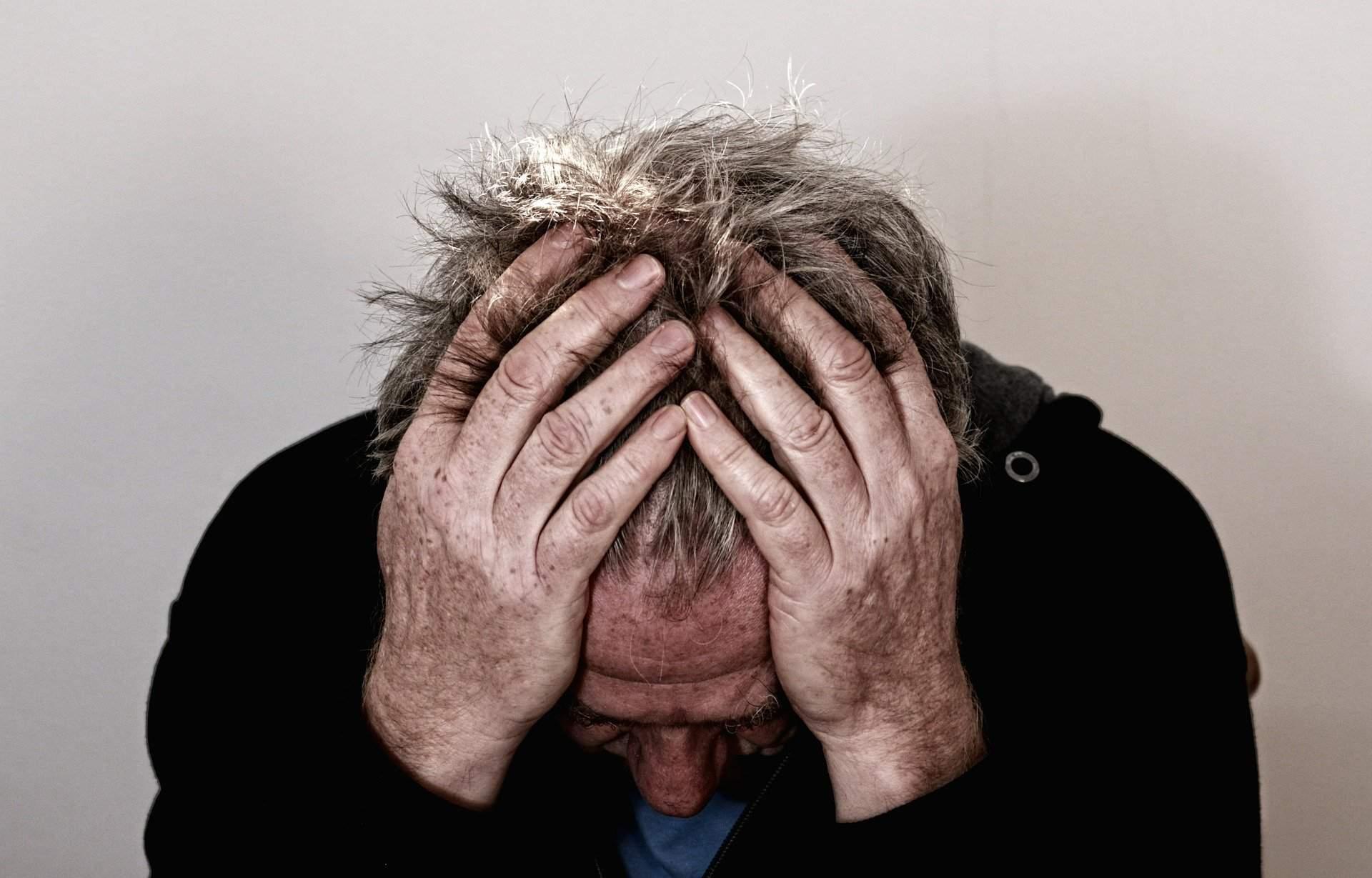 לא תאמינו – כמה השפעה יש לתוצאות שליליות בגוגל